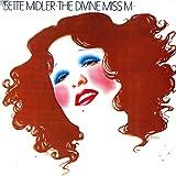 Divine Miss M