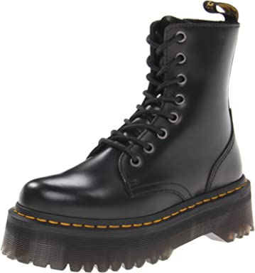 Back To Search Resultsshoes Doc Marts Chaussure Martens Men Shoes Ankle Boots Men Winter Boots Homme Top Quality Mtins Boots Work Boots With Steel Toes