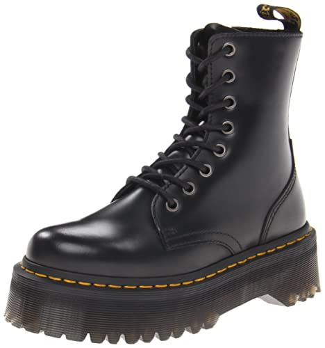 dott martens amazon