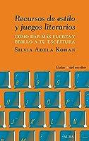 Simone Weil. La Conciencia Del Dolor Y De La
