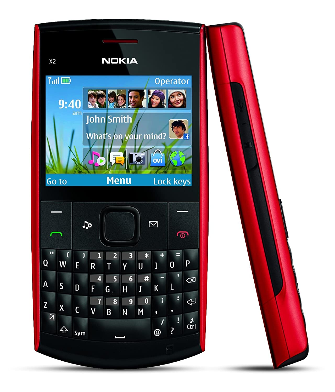 Download older version of whatsapp for nokia x2-01 view