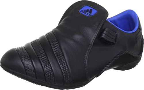 Adidas MACTELO Color: Black Size: 7.5US: Amazon.ca