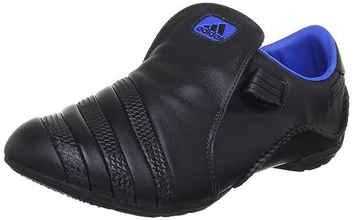 1 KampfsportschuheSchwarzblack Adidas 1 Q34031Herren Adidas Adidas Q34031Herren Mactelo Mactelo KampfsportschuheSchwarzblack L3A4R5j