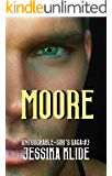 Moore: Romance Series (Siri's Saga Serial Book 3)