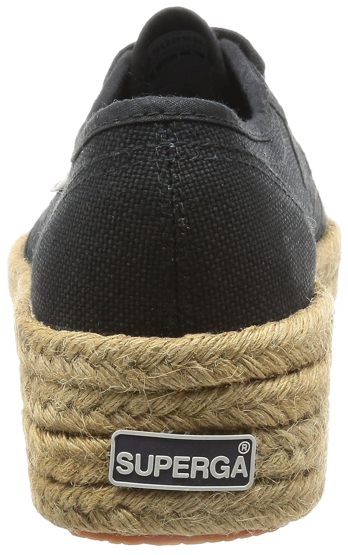 Basses Superga Baskets Femme 2790 Cotropew Chaussures qnBUw7tB