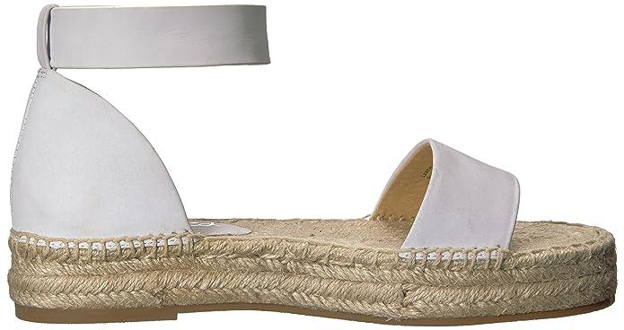 c9f3cc792d6e Splendid Womens Jensen Platform Sandal  Amazon.ca  Shoes   Handbags