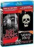 Bad Dreams / Visiting Hours