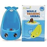 Joy Baby Boy Urinal Potty Pee Training (Blue)