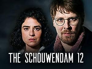 The Schouwendam 12