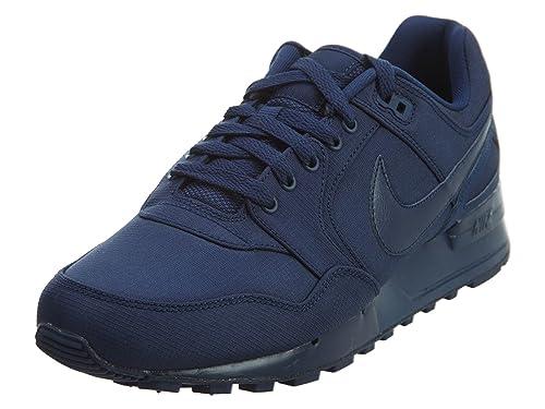 buy popular b2545 57078 Nike Air Pegasus 89 Txt Mens Style 689462-401 Size 8.5 M
