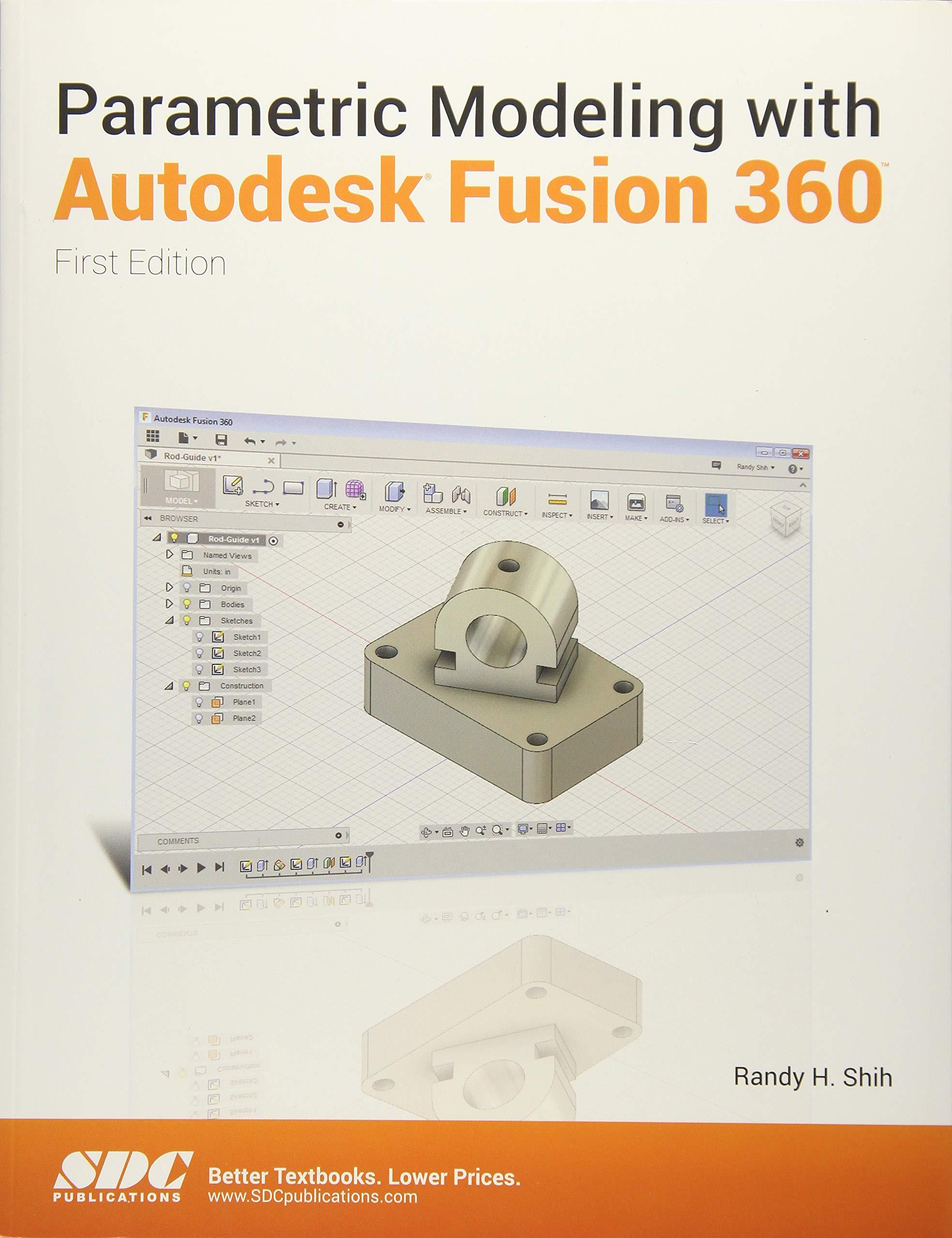 Autodesk Fusion 36