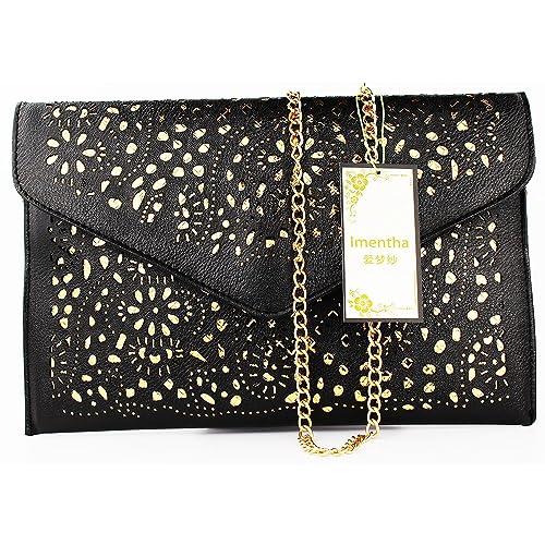 4e323f420f7b71 Ladies fashion handbags 2019 summer women chain bag cute Shoulder Handbags  small cute fashion women shoulder