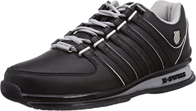 K-Swiss Rinzler SP - Zapatillas para Hombre: Amazon.es: Zapatos y ...