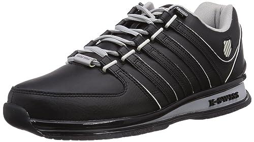 Swiss es Sp Y Hombre Rinzler Amazon Para K Zapatos Zapatillas 4Sa6nOqq