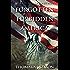 Forgotten Forbidden America (Book 1): Rise of Tyranny