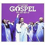 The Best of Gospel 2013