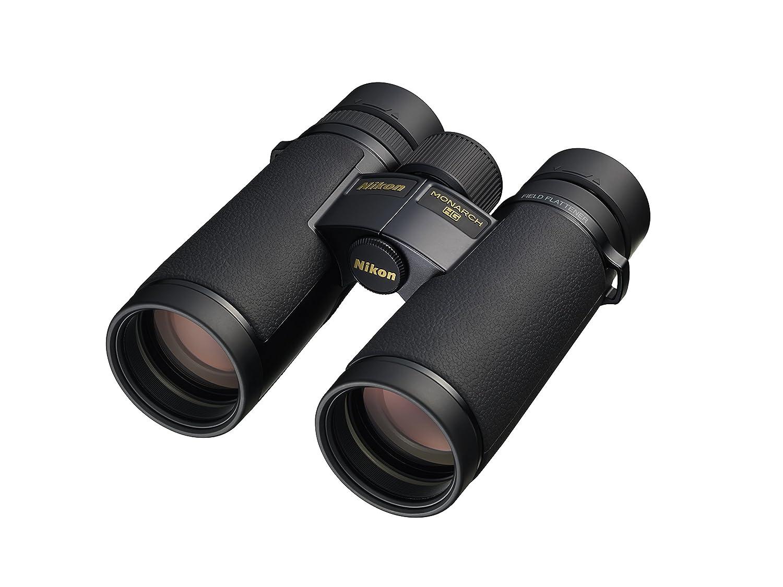 Nikon 双眼鏡 モナークHG 8X42 8倍42口径 MONARCH HG 8X42 B01IUQIEDA