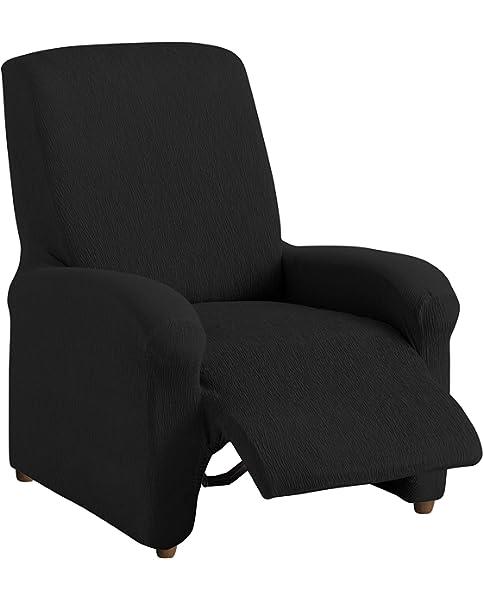Fundas para sillas Pack de 4 Fundas sillas Comedor Fundas ...