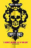 The Empty Ones (The Unnoticeables)
