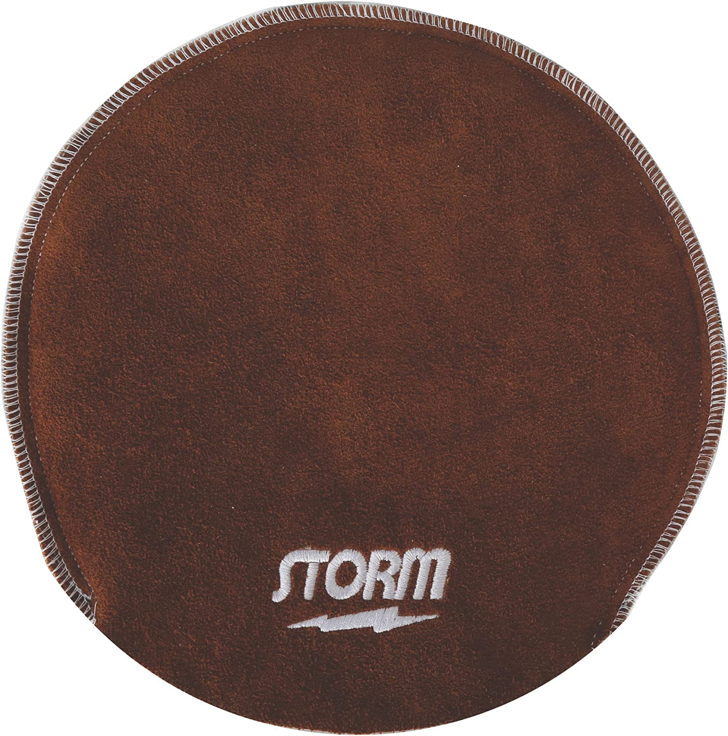 Brand New Storm Bowling Deluxe Shammy Bowling Towel Free Shipping!