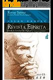Revista Espírita - 1859