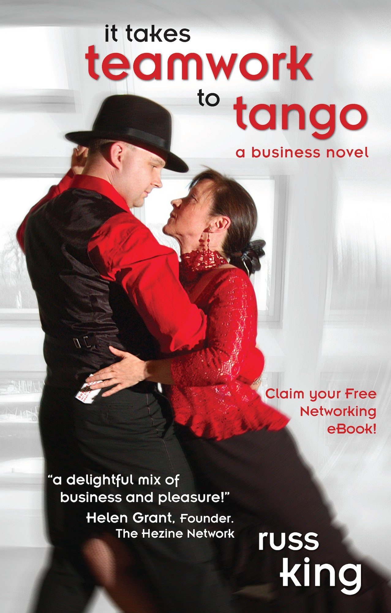 tango dating phone number