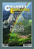 Picos De Europa. Macizo Oriental. Excursiones Y