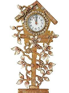 Buy 999Store wooden royal antique vintage look indian art