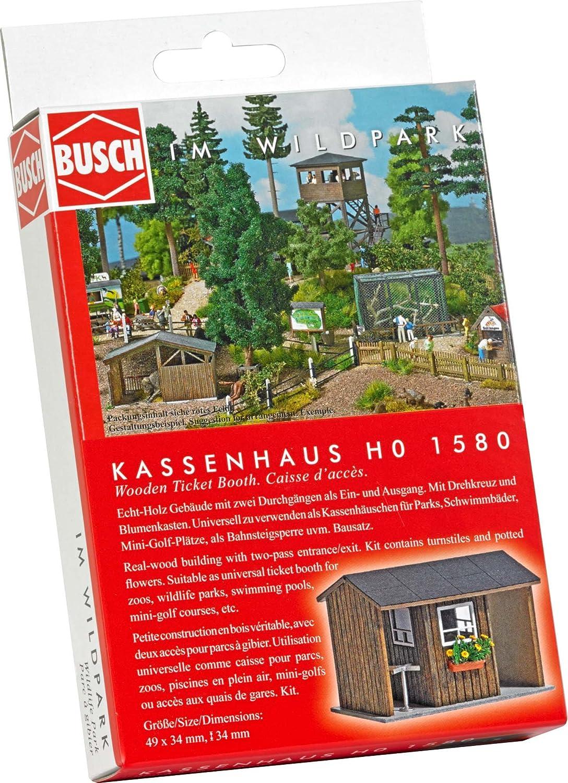 【日本産】 Busch ブッシュ 1580 H0 1 装飾パーツ/87 1580 装飾パーツ ブッシュ B00MFU9X6K, ふとん工場サカイ:796bf2a7 --- a0267596.xsph.ru