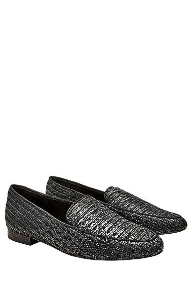 Chaussures de soirée Next noires Casual homme 8wBar