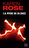La proie du silence (HarperCollins Noir)
