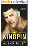 Kingpin (English Edition)