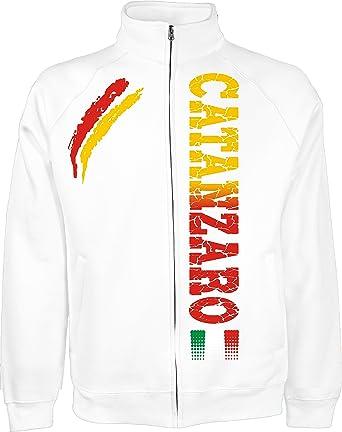 Veste Supporter Italie