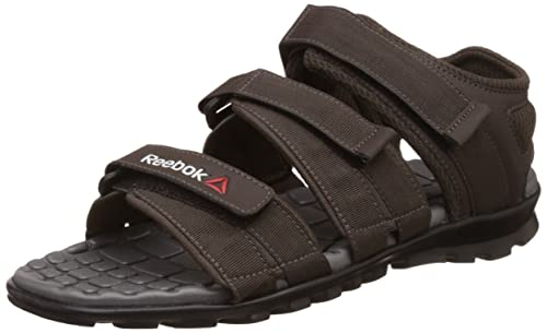 6fff1d859 Reebok Men s Chrome Flex 2.0 Sandals and Floaters  Buy Online at Low ...