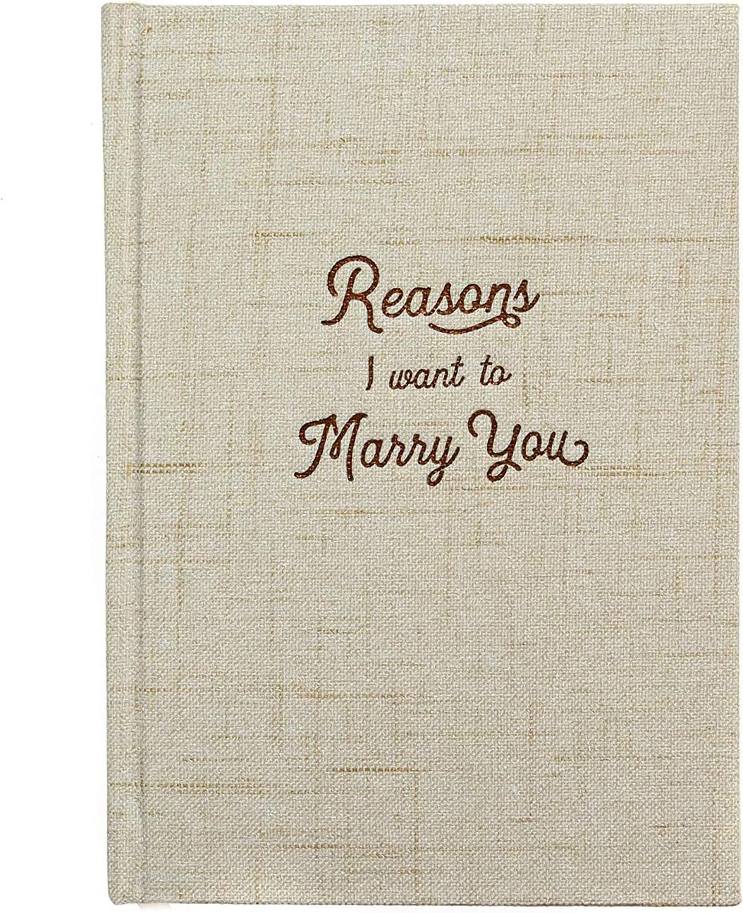 Letter To Fiance Before Wedding from images-na.ssl-images-amazon.com