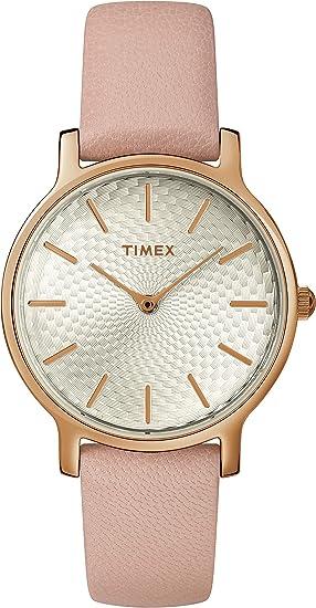 Reloj - Timex - para Mujer - TW2R85200