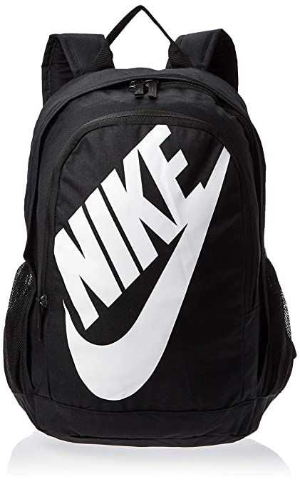 best sell hot sales authentic quality Nike Hayward Futura 2.0 Sac à Dos pour Homme, Taille Unique