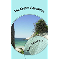 THE CRESTA ADVENTURE