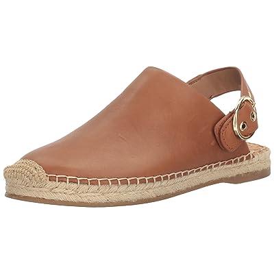 Sam Edelman Women's Jazzy Mule   Shoes