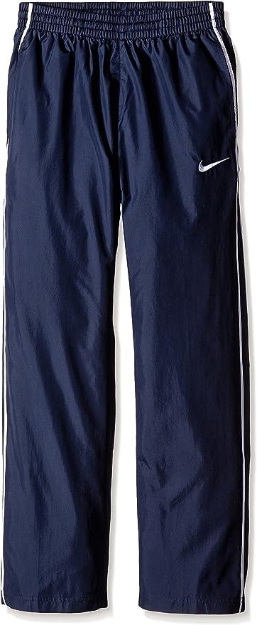 pantalon nike 12 ans