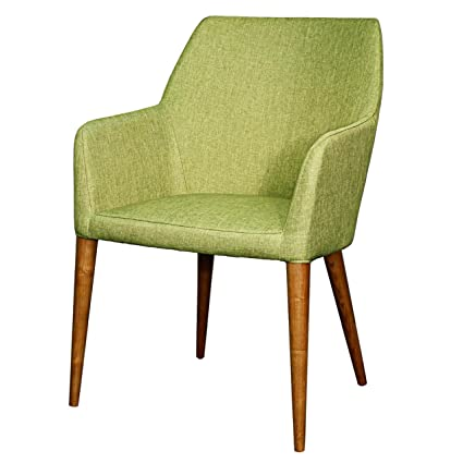 Amazon Com New Pacific Direct 448239 Li W Regan Fabric Chair