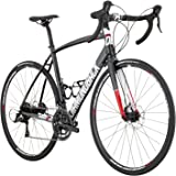 Diamondback Bicycles Century Complete Road Bike