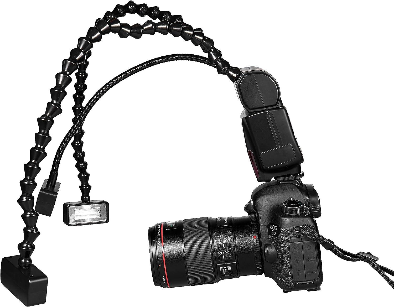Flower Design 72mm + Nwv Direct Microfiber Cleaning Cloth. Olympus Evolt E-30 Pro Digital Lens Hood