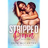 Stripped Down (Tap That Book 1)