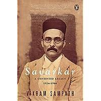 Savarkar (Part 2): A Contested Legacy, 1924-1966