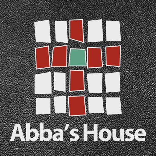 Abba's House ()