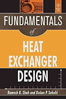 Heat Exchanger Design Handbook Second Edition Pdf
