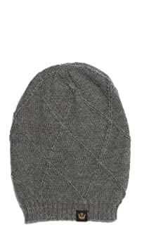 Goorin Bros. Unisex Adult Soho Hat