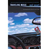 Traveling Music : The Soundtrack to My Life and Times