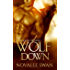 Wolf Down (Shifter Town Book 3)